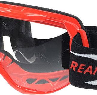 Cross bril Reanson
