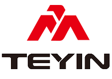 Teyin Scooters