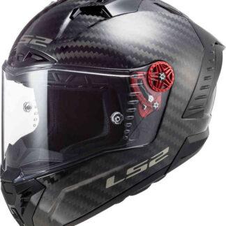 LS2 helmen